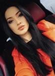 Vika, 28, Moscow