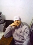 Konstantin, 36  , Dedovichi