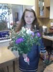 Olesya, 33  , Dobryanka