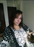 Sadiya, 21  , Dubai