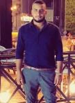 Bebo, 25  , Cairo