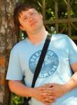 Gennadiy , 35  , Krasnogorsk