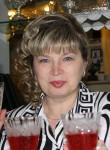 irina, 56  , Tyumen