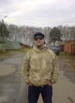 Evgeniy, 32  , Kolomna