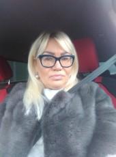Svetlana, 55, Russia, Troitsk (MO)