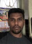 krish, 32  , Kuzhithurai