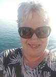 Tatiana Turcanu, 59  , Orhei