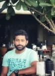 hemanth, 30  , Bangalore