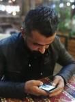 Şahin, 31  , Ankara