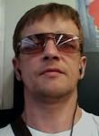 Dmitriy, 44, Jurjevets