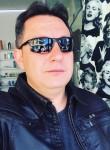 TC Oktay, 35, Ankara