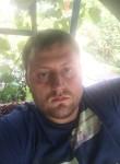Aleksandr, 28  , Klyuchi (Kamtsjatka)