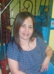 Lori, 48  , Orani
