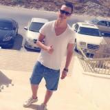 زين العرب, 20  , Tripoli