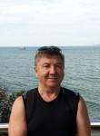 Yuriy, 62  , Krasnoyarsk