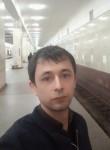 Abdurashid, 28  , Moscow