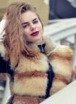 Мария, 21  , Kiev