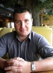 Aleksandr, 43  , Kola