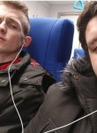 Anton, 23  , Strunino