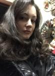 Anastasiya, 33, Moscow