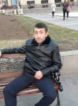 Vlad, 32 года, Գավառ