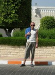 evgeniy, 41, Cheboksary