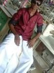 நந்து, 24  , Gobichettipalayam