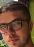 George, 29  , Oradea