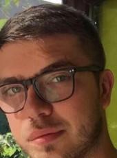 George, 29, Romania, Oradea