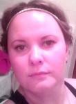 Elena, 36  , Gusinoozyorsk