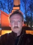 Aleksey, 45  , Mirny