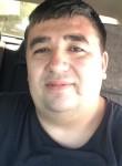 Avazbek, 36, Shymkent