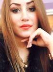 Alya, 26  , Athens