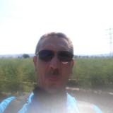 Paulo, 39  , Mlawa