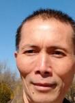 Hayedyep, 58  , Ottawa