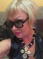 Margo, 33, Russia, Pavlovo