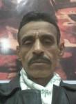 السوهاجي, 51  , Cairo