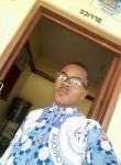 Gabriel , 28  , Lome