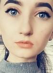 Іnna, 20  , Vinnytsya