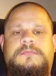 Matt, 33  , Bangor