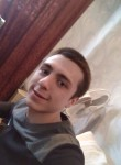 Konstantin, 21, Dzerzhinsk