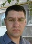 Aleksandr, 38  , Comrat