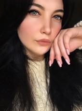 Eva, 24, Ukraine, Kiev