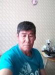 Vas, 50  , Yakutsk
