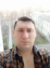 Angel, 34, Ukraine, Chernivtsi