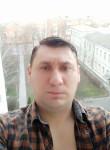 Angel, 34, Chernivtsi