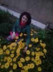 Galina, 50  , Kapyl