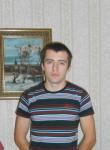 Aleksey, 32  , Orekhovo-Zuyevo