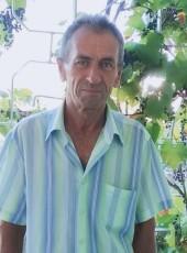 Sergey, 64, Russia, Yevpatoriya