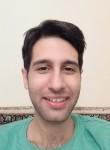 jasper, 25  , Tehran